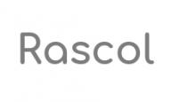 Promotion Rascol
