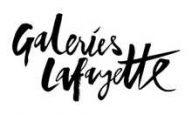 codes-promo-Galeries Lafayette
