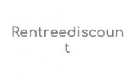 reduction Rentreeadiscount