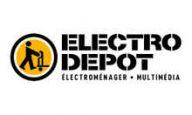 promo Electro Depot
