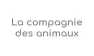 code-reduc-La compagnie des animaux