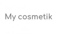 promo-My cosmetik