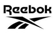 code-promo-Reebok