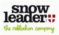 code-promo-Snowleader